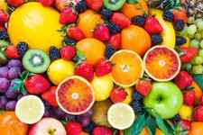 16 fruits with more vitamin c than an orange - TheFitnessTheory